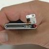 7-ipod-nano-2.generation-front-case-schraube-entfernen