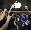 erstes-apple-ladengeschaeft-in-hongkong-von-fans-gestuermt-776713_400_0