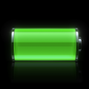 micon_batterie