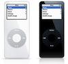 iPad-Nano-1st-Gen