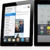 iPad2-kaufen-oder-warten-auf-ipad3