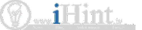 www.iHint.tv