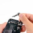 iPhone-5-Powerflex-entnehmen1